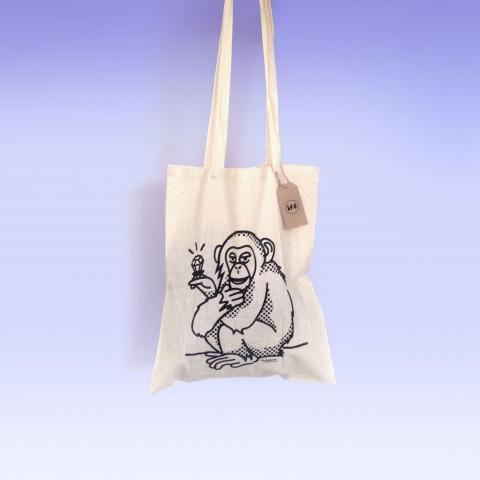Ugly Ape