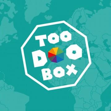 TooDooBox